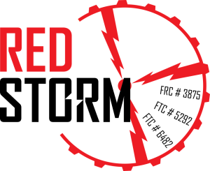 cropped-KHS-FIRST-Logo-Standard-Sep141.png