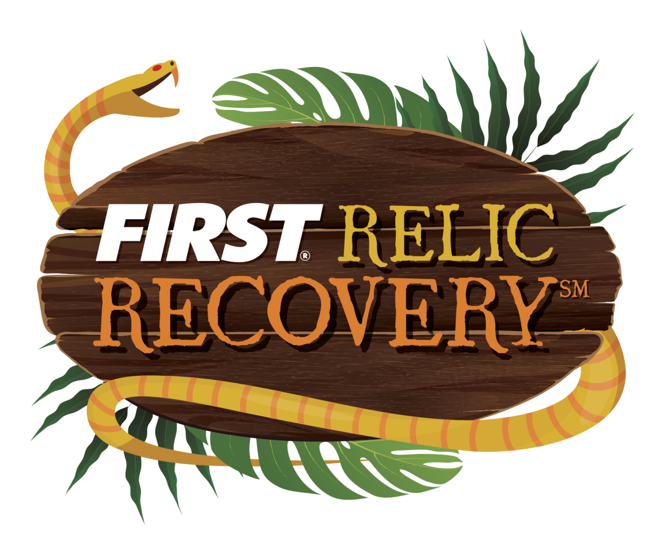 FTC Relic Recovery Logo