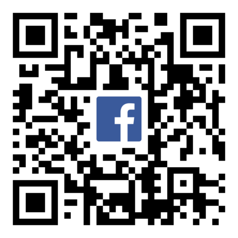 2017 RSR Open House FB Event QR Code
